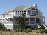 2 Story Beach Cottage House Plans 2 Story Beach House Plans 2 Story Beach House with Deck 3