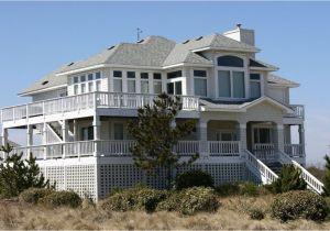 2 Story Beach Cottage House Plans 2 Story Beach House Plans 2 Story Beach House with Deck 3