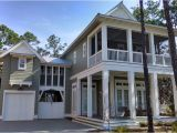 2 Story Beach Cottage House Plans 2 Story Beach House Plans Ideas House Plans 62355
