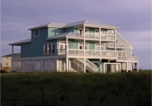 2 Story Beach Cottage House Plans Small 2 Story Beach House Home Plans Raised Beach House