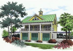 2 Story Beach Cottage House Plans Small Beach Cottage House Plans Beach Cottage Style Two