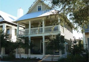 2 Story Beach Cottage House Plans Small Two Story Beach House Plans