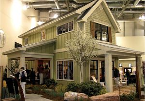 2 Story Beach Cottage House Plans Two Story Cottage Two Story Beach Cottage Plans One Story