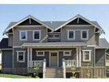 2 Story Craftsman Style Home Plans 2 Story Craftsman Bungalow House Plans 2 Story Craftsman