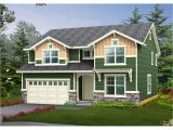 2 Story Craftsman Style Home Plans 2 Story Craftsman House Plans Craftsman One Story House