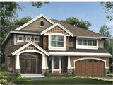 2 Story Craftsman Style Home Plans 2 Story Craftsman House Plans Two Story Craftsman Style