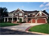 2 Story Craftsman Style Home Plans 2 Story Craftsman Style Home Plans 2 Story Craftsman Style