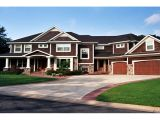 2 Story Craftsman Style Home Plans 2 Story Craftsman Style Homes 2 Story Craftsman Style Home