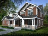 2 Story Craftsman Style Home Plans 2 Story Craftsman Style House Plans Historic 2 Story