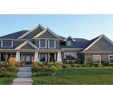 2 Story Craftsman Style Home Plans 2 Story Craftsman Style House Plans Split Entry Craftsman