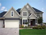 2 Story Craftsman Style Home Plans Historic 2 Story Craftsman Style 2 Story Craftsman Style