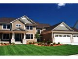 2 Story Craftsman Style Home Plans Two Story Craftsman Style House Plans Two Story Bungalow