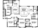 2 Story Great Room House Plans Dramatic Two Story Great Room 73321hs Architectural