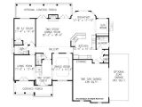 2 Story Great Room House Plans House Plan Two Story Great Room Will Need to Move Things