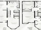 2 Story Home Plans 4 Bedroom 2 Story House Plans 2 Story Master Bedroom Two