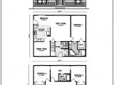 2 Story Home Plans Beautiful 2 Story House Plans with Upper Level Floor Plan