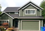 2 Story Home Plans with Basement 2 Story Basement House Plans New Home Design Determine