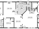 2 Story House Plans 2000 Square Feet 2000 Sq Ft and Up Manufactured Home Floor Plans