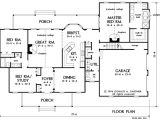 2 Story House Plans 2000 Square Feet 49 Beautiful Collection Two Story House Plans Under 2000