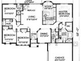 2 Story House Plans 2000 Square Feet Lalo Know More Barn House Plans Two Story