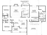 2 Story House Plans 2000 Square Feet Open House Plans Under 2000 Square Feet Home Deco Plans