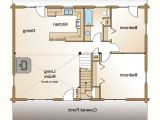 2 Story House Plans Under 1000 Sq Ft Floor Plans Two Story Small House Floor Plans Under 1000