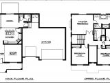 2 Story House Plans Under 1000 Sq Ft Small House Plans Under 1000 Sq Ft Two Story Www