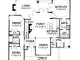 2 Story House Plans Under 2000 Sq Ft 12 top Selling House Plans Under 2 000 Square Feet