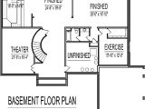 2 Story House Plans with Curved Staircase 2 Story House Plans with Curved Staircase Unique
