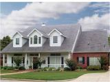 2 Story House Plans with Dormers 2 Story with Dormers 5 Bedroom Future Home Ideas