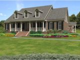 2 Story House Plans with Dormers Browse Our House Plans 1 1 2 Story Homes