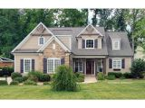 2 Story House Plans with Dormers Dormer Window House Plans Extra Personality