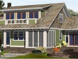 2 Story House Plans with Dormers House Plans with Shed Dormers Homes Floor Plans