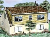 2 Story House Plans with Dormers New Shed Dormer for 2 Bedrooms Brb12 5176 the House