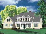 2 Story House Plans with Dormers Plan 034h 0218 Find Unique House Plans Home Plans and