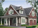 2 Story House Plans with Dormers Two Story House Plans with Dormers Page 2 at Westhome Planners