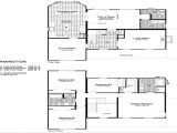 2 Story Mobile Home Floor Plans 2 Story Modular Home Designs with Floor Plans