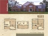 2 Story Mobile Home Floor Plans 2 Story Modular Home Floor Plans Clayton Two Story