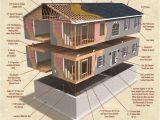 2 Story Mobile Home Floor Plans 4 Bedroom 2 Story Modular Home Floor Plans