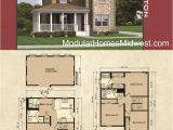 2 Story Mobile Home Floor Plans Modular Homes Illinois Photos