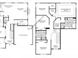2 Story Mobile Home Floor Plans the Finalized House Floor Plan 28 Images Simple Floor