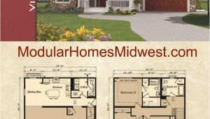 2 Story Mobile Home Floor Plans Two Story Floor Plans Find House Plans