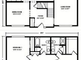 2 Story Mobile Home Floor Plans Two Story Modular Floor Plans Kintner Modular Homes Inc In