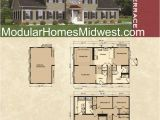 2 Story Modular Home Plans Modular Home Pictures Floor Plans Modular Homes
