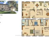 2 Story Modular Home Plans Supreme Modular Homes Nj Building High Quality Affordable