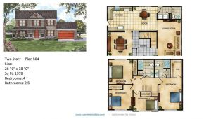 2 Story Modular Home Plans Supreme Modular Homes Nj Featured Modular Home Two Story Plans