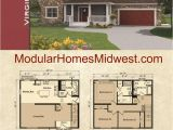 2 Story Modular Home Plans Two Story Floor Plans Find House Plans