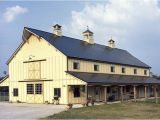2 Story Pole Barn Home Plans 2 Story Pole Barn House Plans 28 Images 2 Story