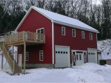 2 Story Pole Barn Home Plans 2 Story Pole Barn House Plans House Style and Plans