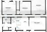 2 Story Pole Barn Home Plans 2 Story Polebarn House Plans Two Story Home Plans